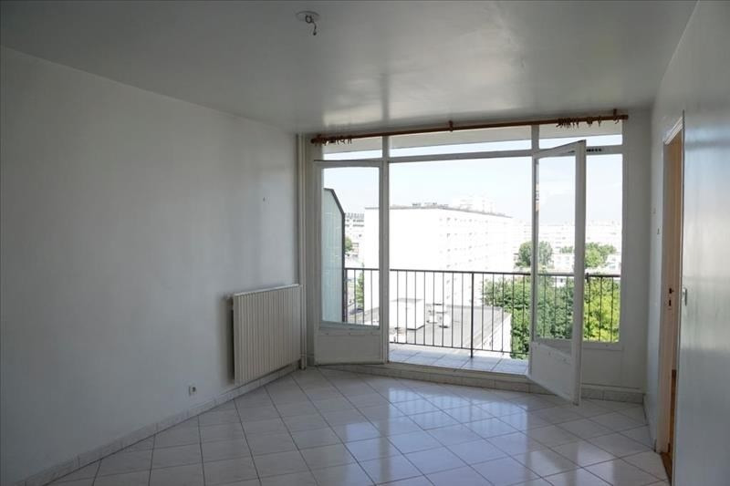 Vente appartement Vitry sur seine 207 000€ - Photo 2