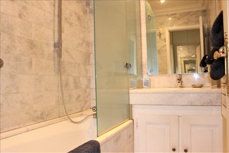 Vente appartement Paris 7ème 670000€ - Photo 7