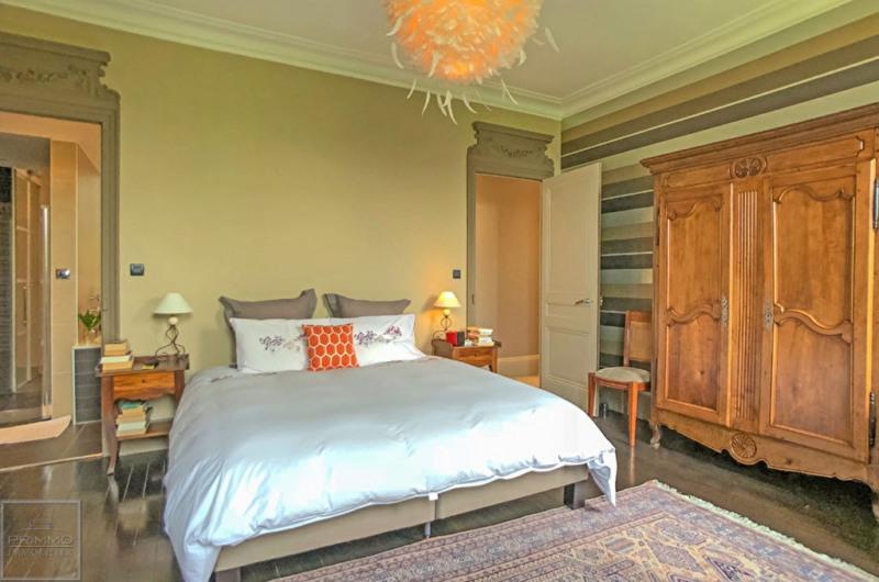 Vente de prestige maison / villa Caluire et cuire 1850000€ - Photo 14