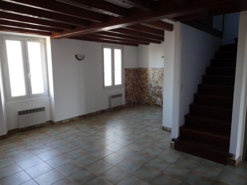 Rental apartment Sorgues 600,97€ CC - Picture 8