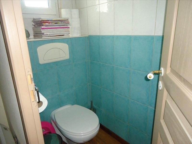 Vendita casa Albi 260000€ - Fotografia 17