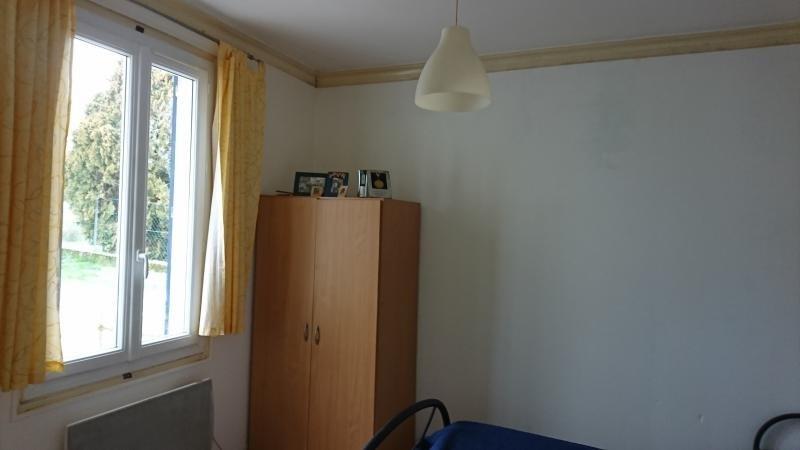 Sale house / villa St amans soult 125000€ - Picture 5