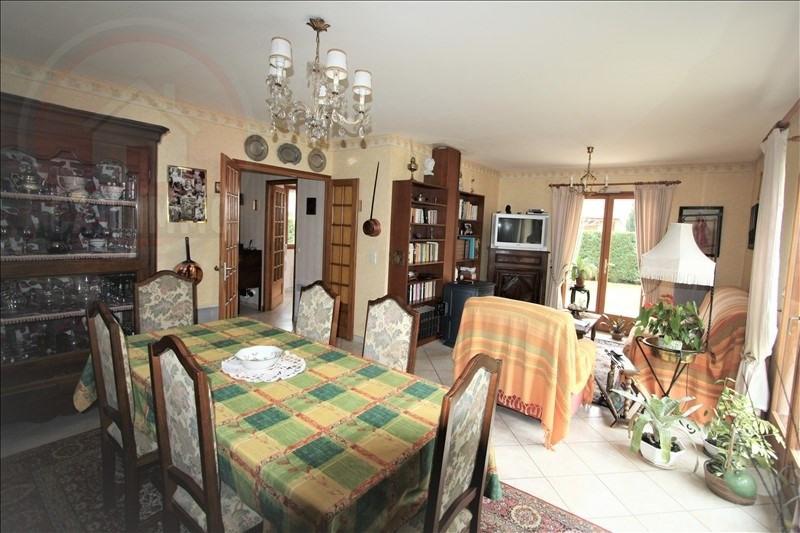 Vente maison / villa Bergerac 207000€ - Photo 1