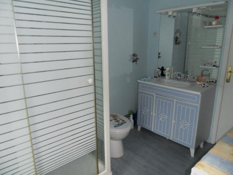 Sale house / villa Cognac 144450€ - Picture 5