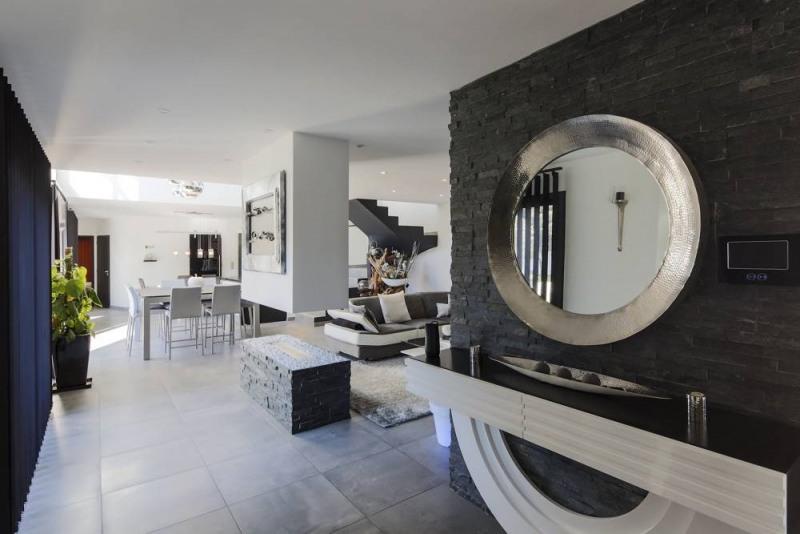 Deluxe sale house / villa Domazan 880000€ - Picture 8