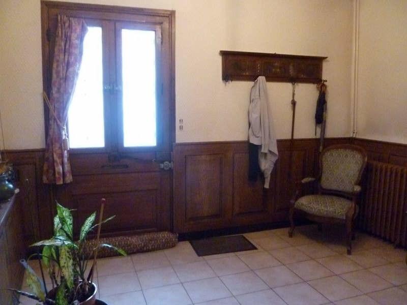 Vente de prestige maison / villa Le chateau d oleron 673000€ - Photo 5