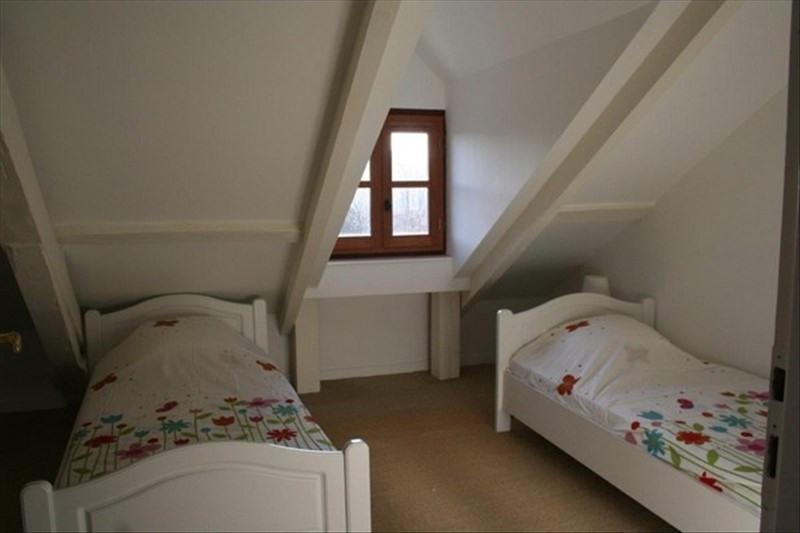 Sale apartment Honfleur 185000€ - Picture 3