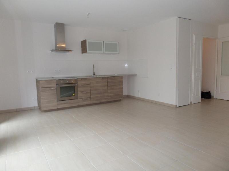 Location appartement Dijon 900€cc - Photo 1