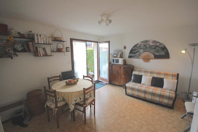 Vente appartement Villers sur mer 122500€ - Photo 3