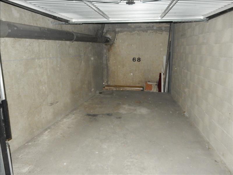 Location appartement Garges les gonesse 1000€ CC - Photo 6