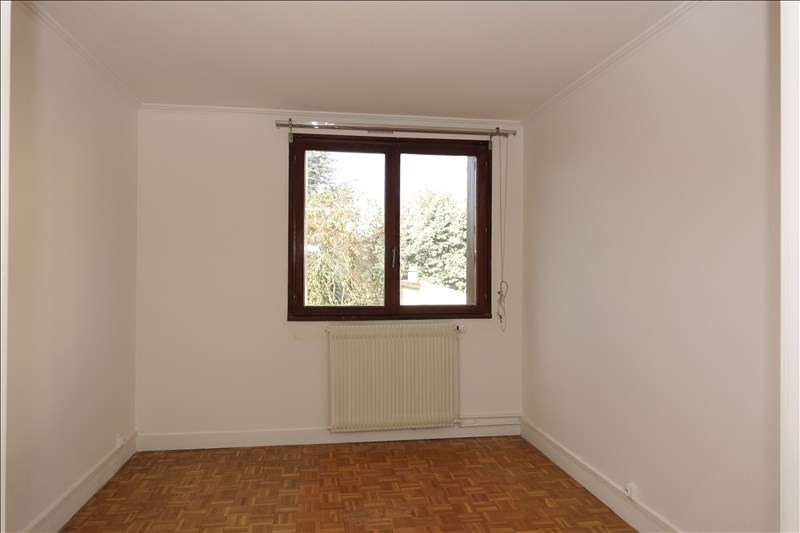 Vente appartement Antony 285 000€ - Photo 3