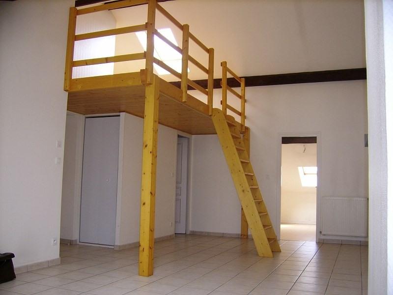 Location appartement Lyon 7ème 693€ CC - Photo 4