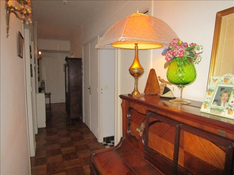 Vente appartement Versailles 520 000€ - Photo 6