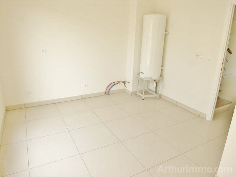 Vente appartement Juan les pins 360 000€ - Photo 3