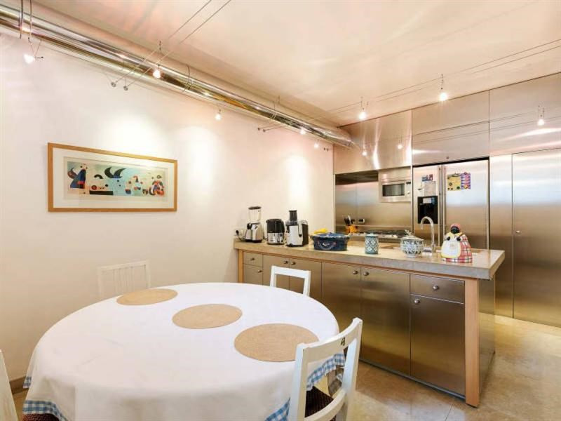 Revenda residencial de prestígio apartamento Paris 16ème 3970000€ - Fotografia 12