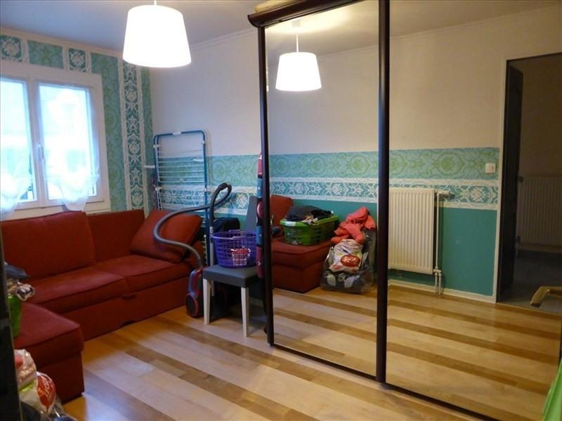 Sale house / villa Pont ste maxence 249000€ - Picture 10