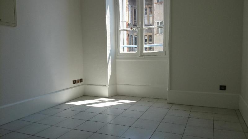 Location appartement Grenoble 350€ CC - Photo 3