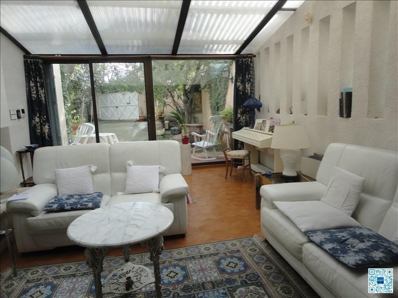 Vente maison / villa Sete 489000€ - Photo 3