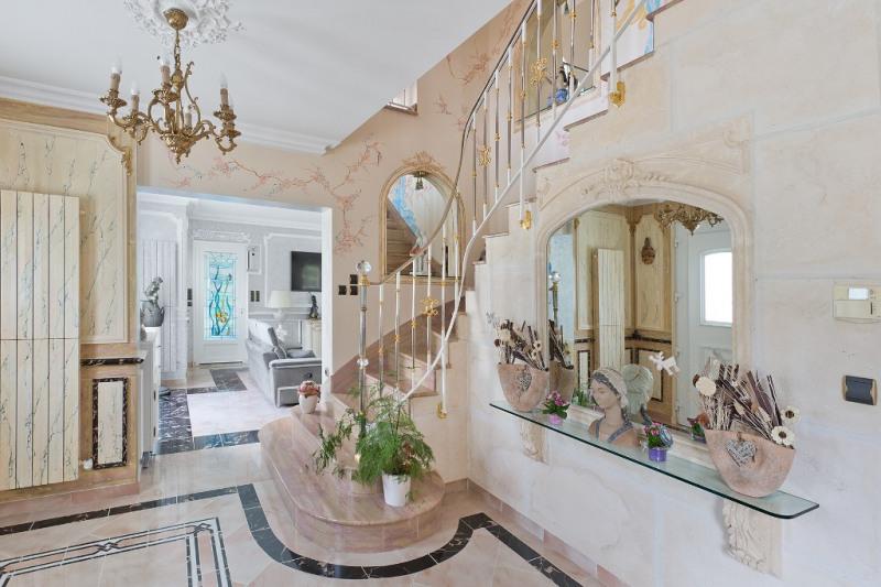 Vente de prestige maison / villa Beauvais 768000€ - Photo 2