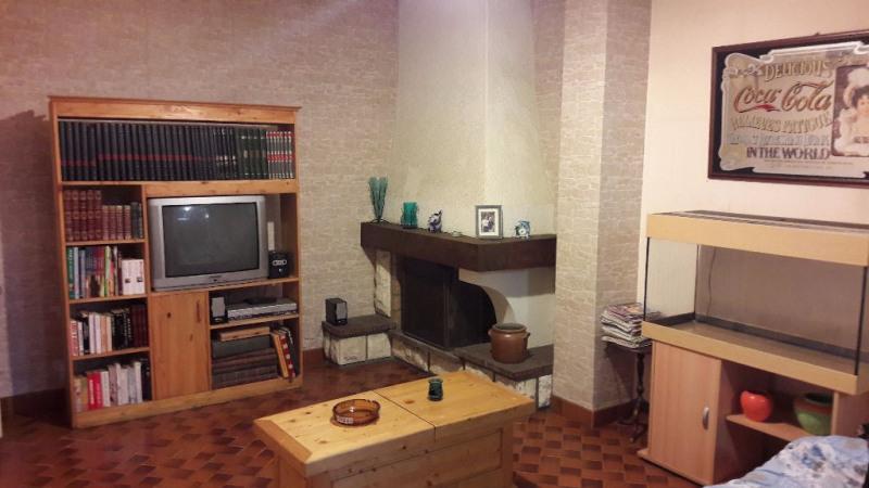 Vente appartement Aire sur l adour 88000€ - Photo 10