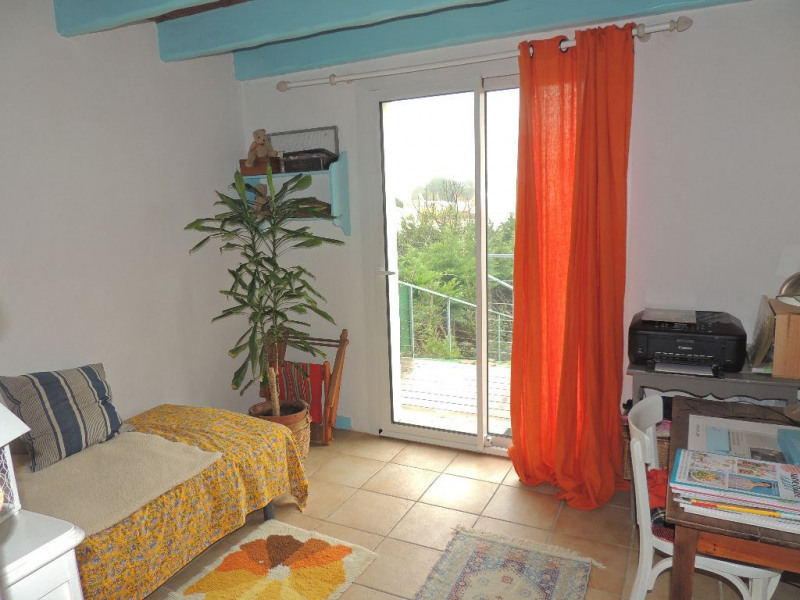 Vente maison / villa Saint palais sur mer 399000€ - Photo 4