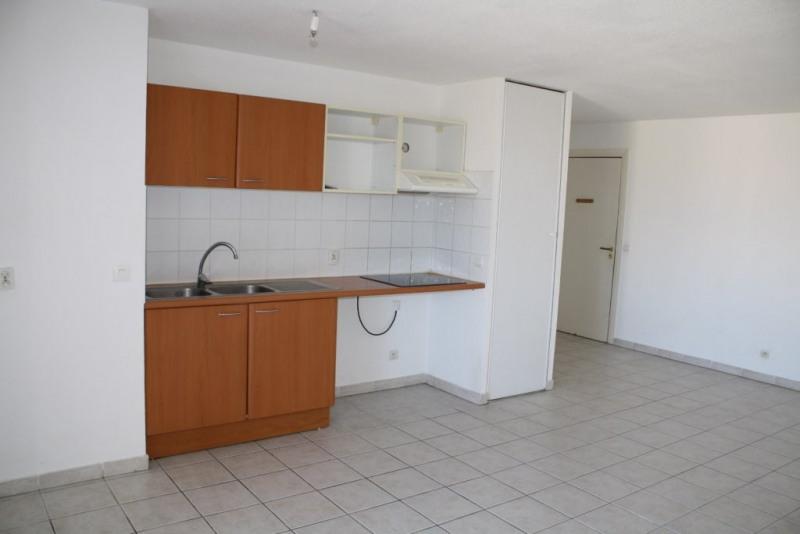 Location appartement Generac 680€ CC - Photo 4