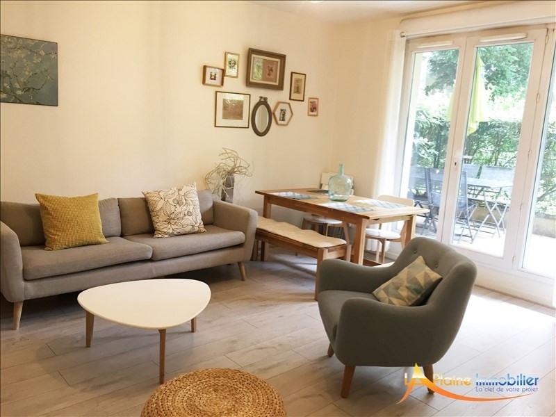 Venta  apartamento La plaine st denis 258000€ - Fotografía 2