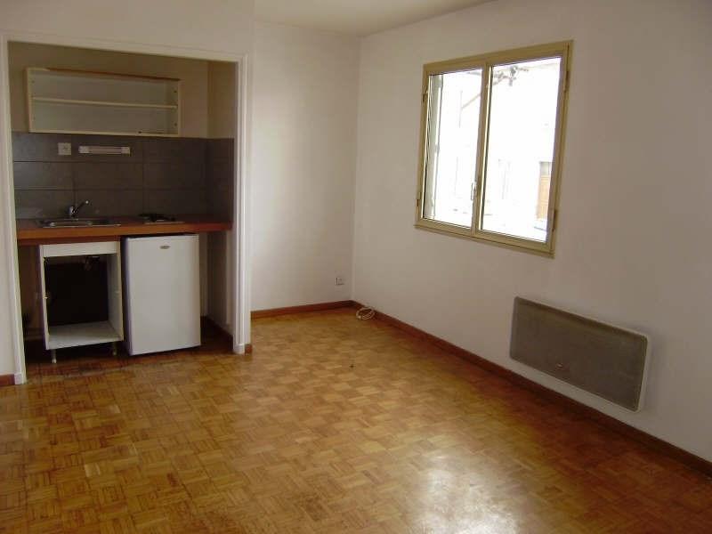 Verkoop  appartement Salon de provence 80000€ - Foto 3
