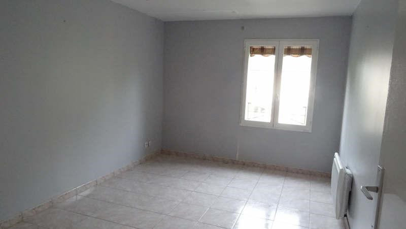 Vente appartement Saint-brice-sous-forêt 176000€ - Photo 7