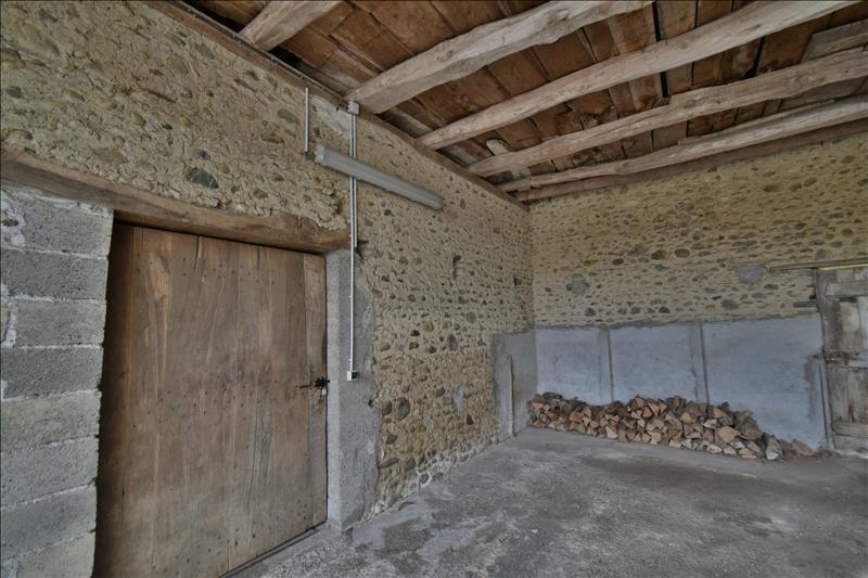 Sale house / villa Espoey 276000€ - Picture 3