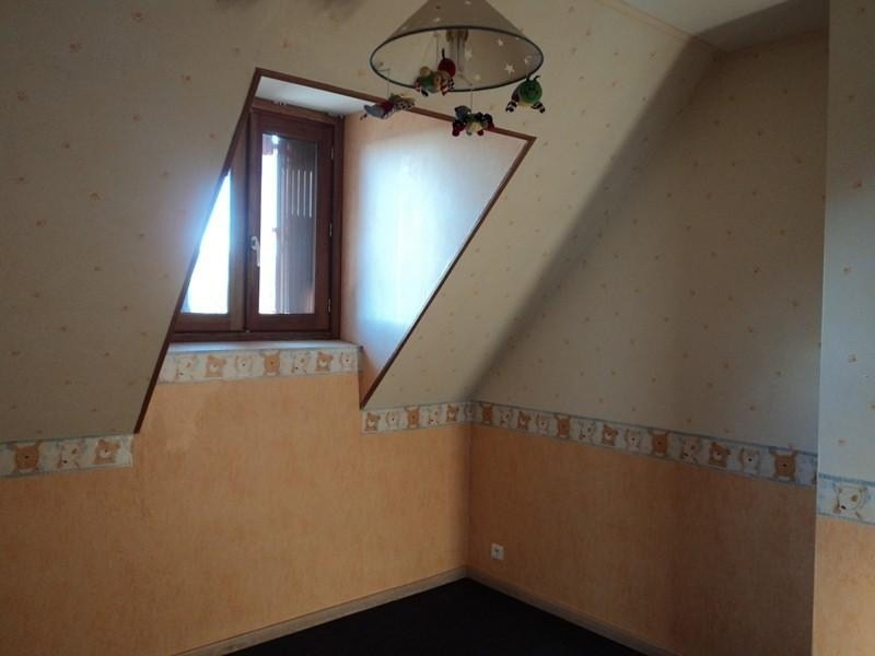 Location maison / villa Goutrens 356€ CC - Photo 5