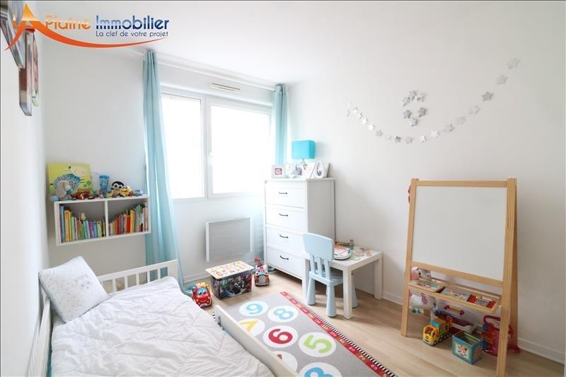 Venta  apartamento La plaine saint-denis 235000€ - Fotografía 4