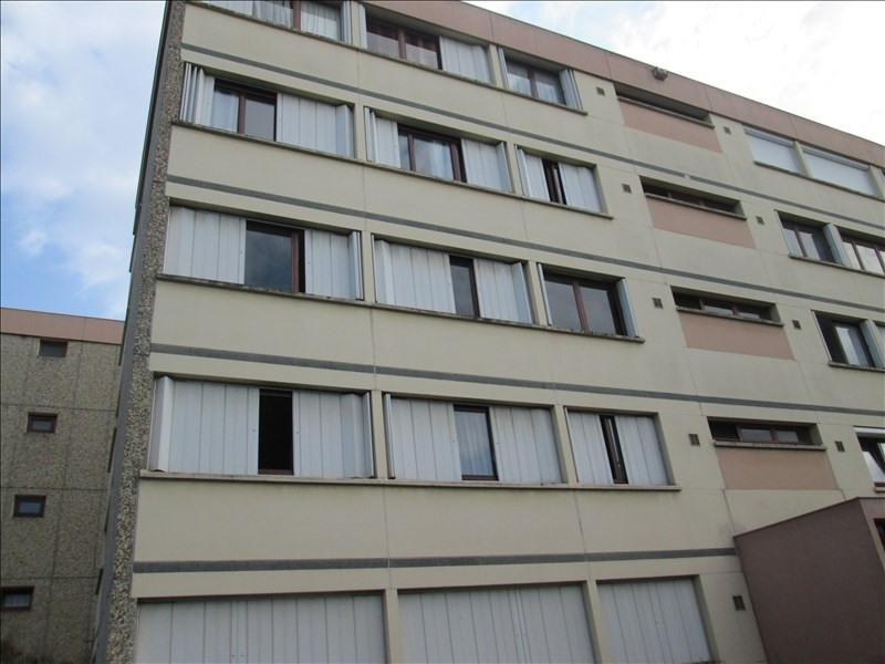 Vente appartement Macon 59 500€ - Photo 3