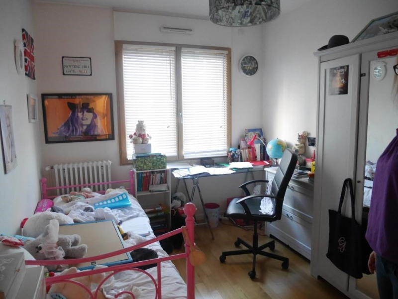 Vente appartement Levallois-perret 389 000€ - Photo 5