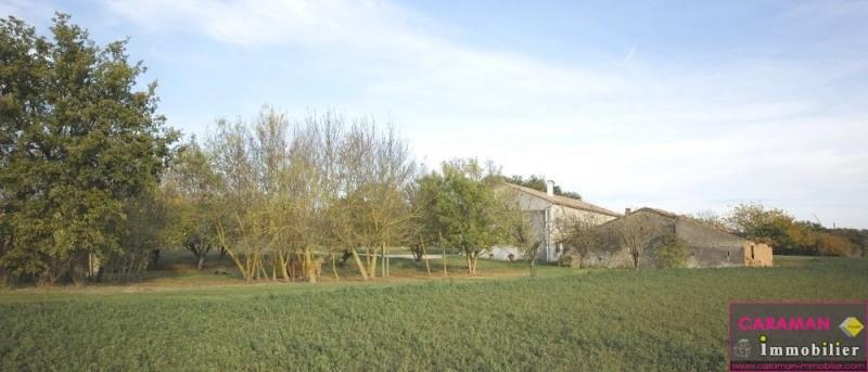 Deluxe sale house / villa Saint felix lauragais  secteur 565000€ - Picture 20