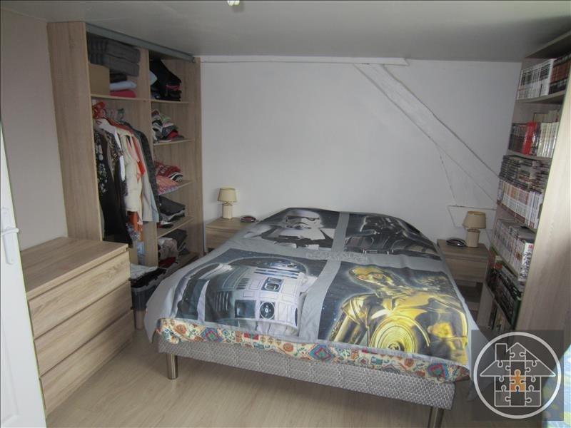 Vente maison / villa Cuts 142000€ - Photo 4