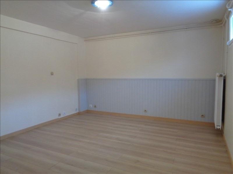 Rental apartment Orsay 800€ CC - Picture 4