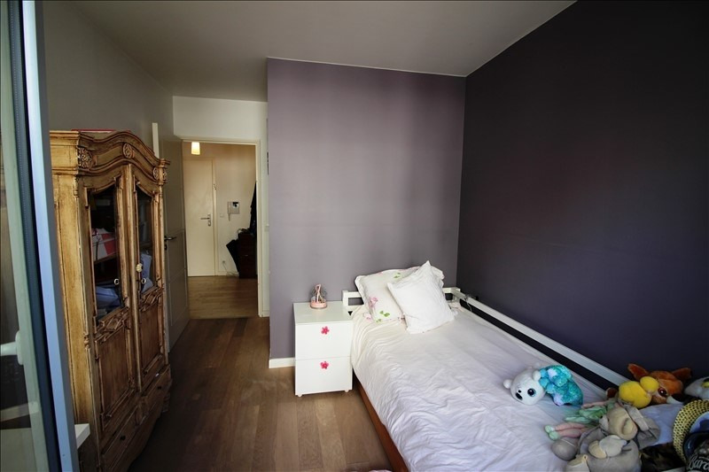 Location appartement Boulogne billancourt 1 800€ CC - Photo 7