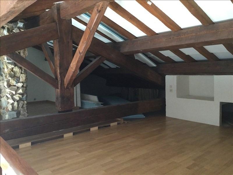 Vente maison / villa St jean de muzols 175000€ - Photo 3