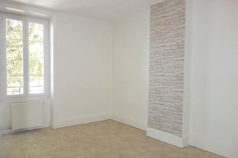 Location appartement Roanne 435€ CC - Photo 5