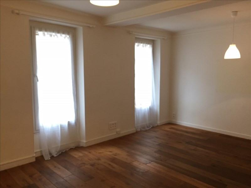 Location appartement Marseille 5ème 590€ CC - Photo 1