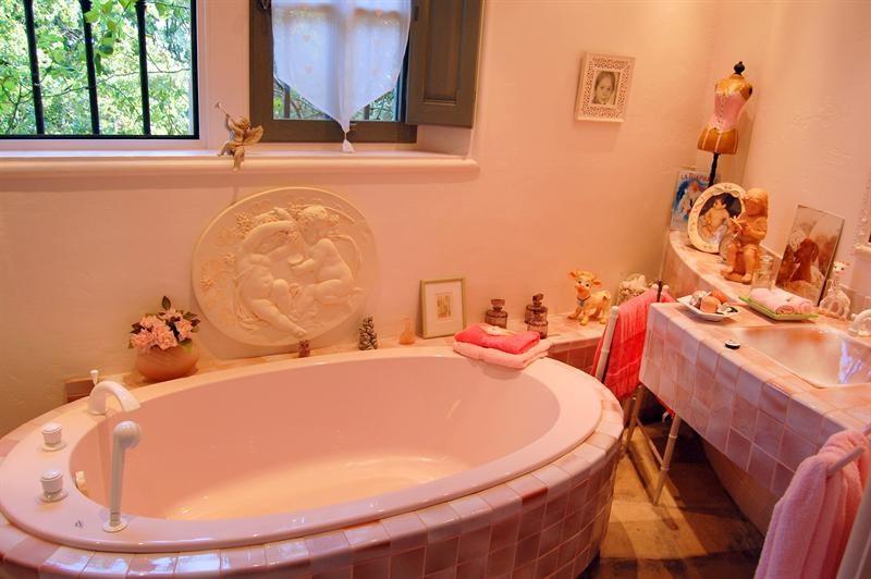 Revenda residencial de prestígio casa Seillans 2300000€ - Fotografia 41