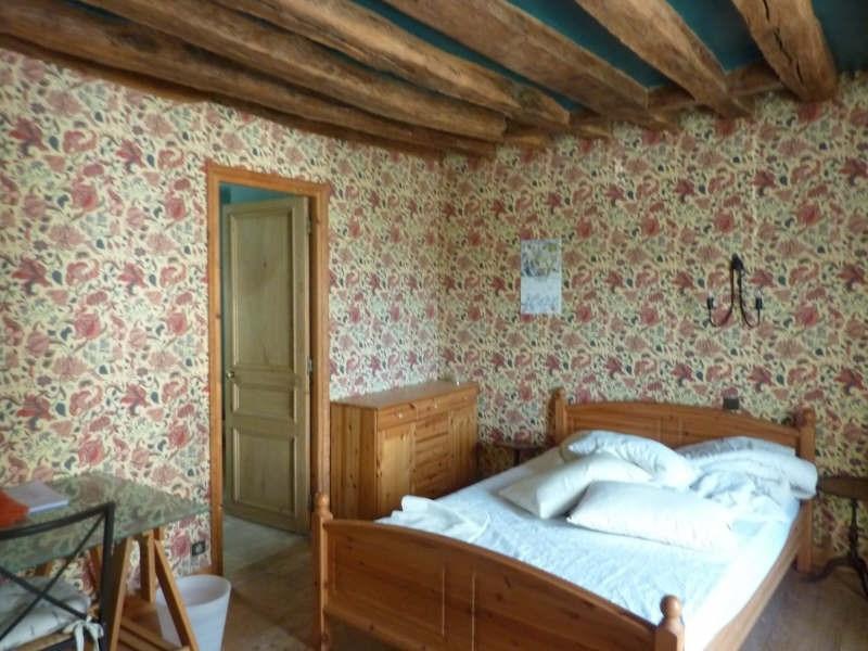 Vente maison / villa Samois sur seine 440000€ - Photo 5