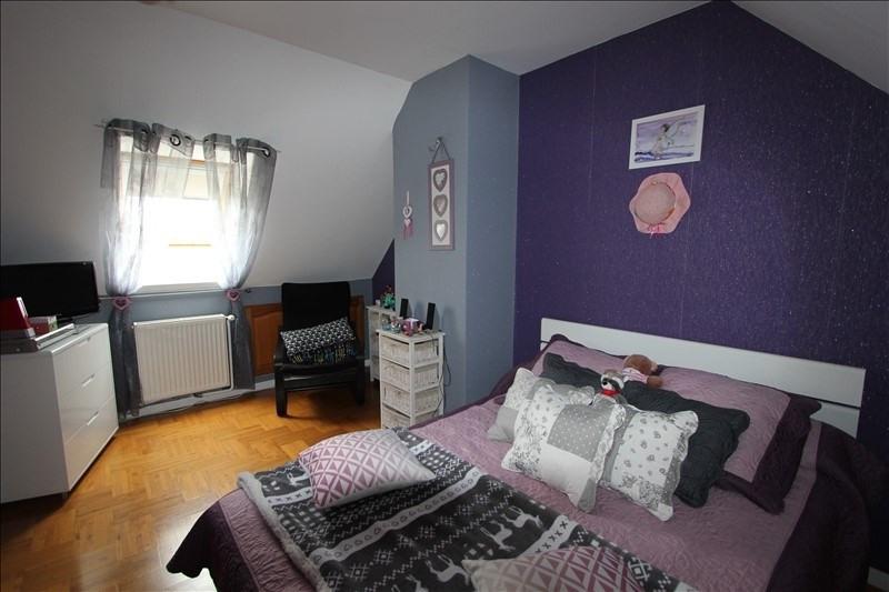 Sale house / villa Henin beaumont 239000€ - Picture 7