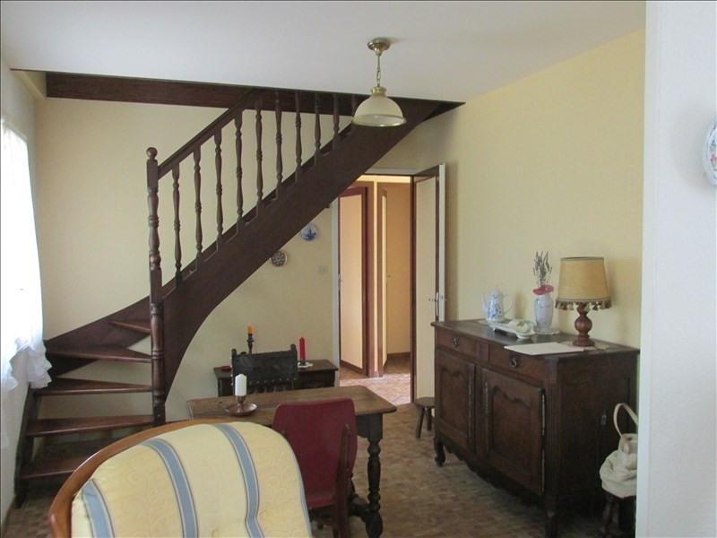 Vente maison / villa La baule escoublac 325000€ - Photo 4