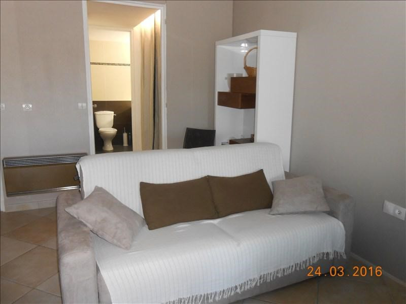 Vente appartement Bandol 263 000€ - Photo 4