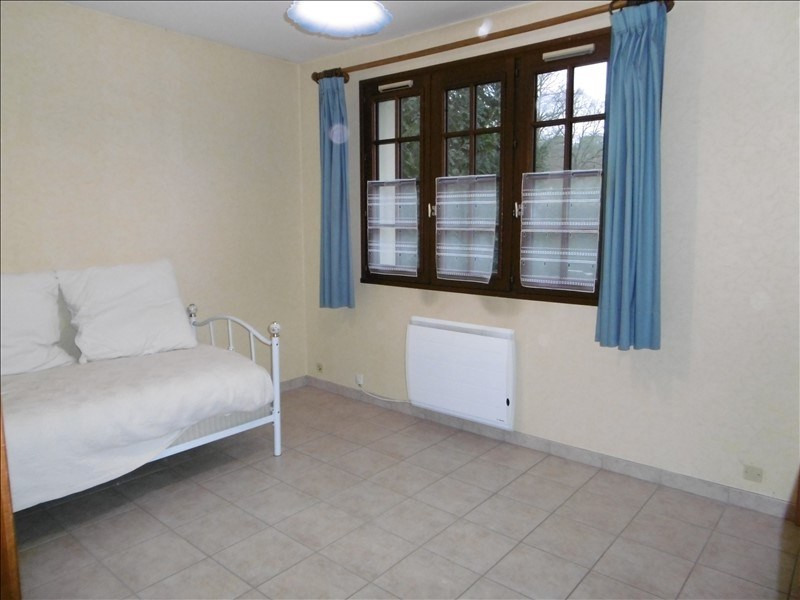 Sale house / villa Fontenay les briis 421100€ - Picture 5