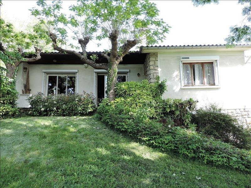 Sale house / villa Proche lagny 364000€ - Picture 1