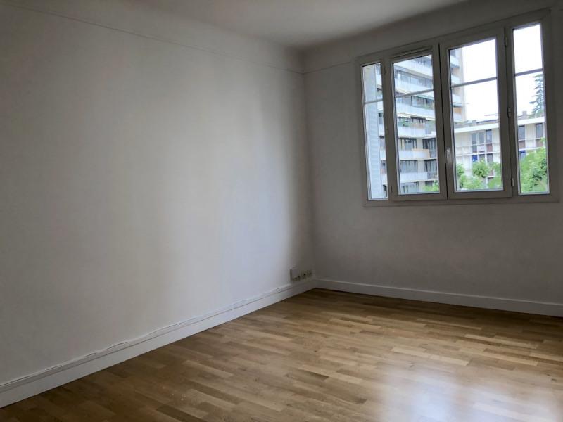 Location appartement Boulogne-billancourt 834,80€ CC - Photo 1