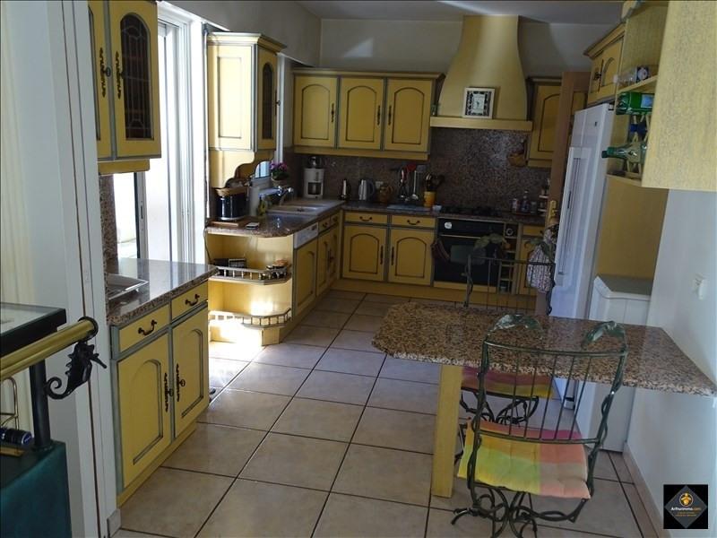 Vente de prestige maison / villa Saint paul 1150000€ - Photo 8